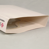 BSCI Recognized Eco-friendly Safety Packaging Box For Bath Towel Paper