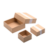 Custom Design kraft paper box gift packaging,paper board gift box
