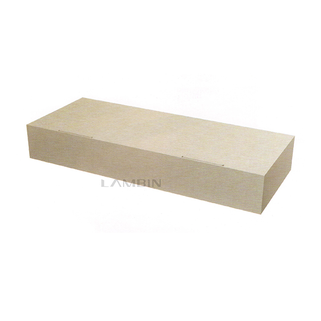 hardware accessories packaging box