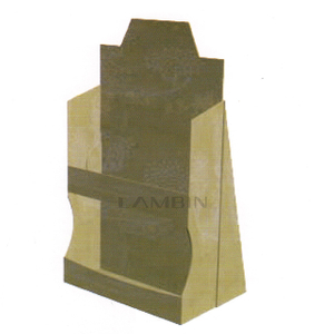 Quality stationery packaging box