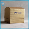 China Jewelry Packaging Box Factory Customs High-end Paper Package Box For Necklaces