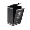 Customized Gift Perfume Packaging box, Recyclable Paper Cardboard Box With Logo Printing